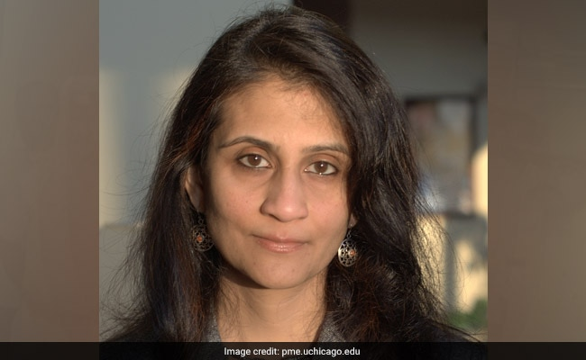 Indian-American Becomes US Telecom Regulator's First Top Officer