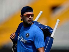 """Bigger Than The Ashes"": Yuvraj Singh, Shahid Afridi Bat For India-Pakistan Bilateral Series"