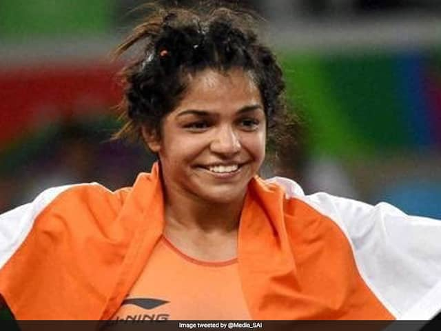 South Asian Games: India Continue To Dominate, Medal Tally Goes Over 250