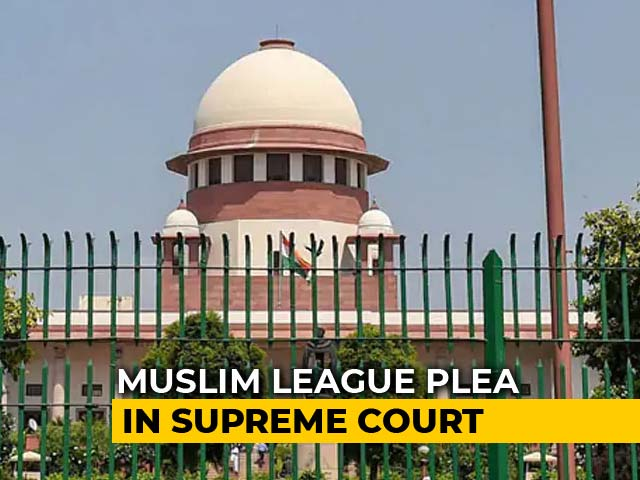 Video : Citizenship Bill, Soon To Be Law, To Face Supreme Court Test