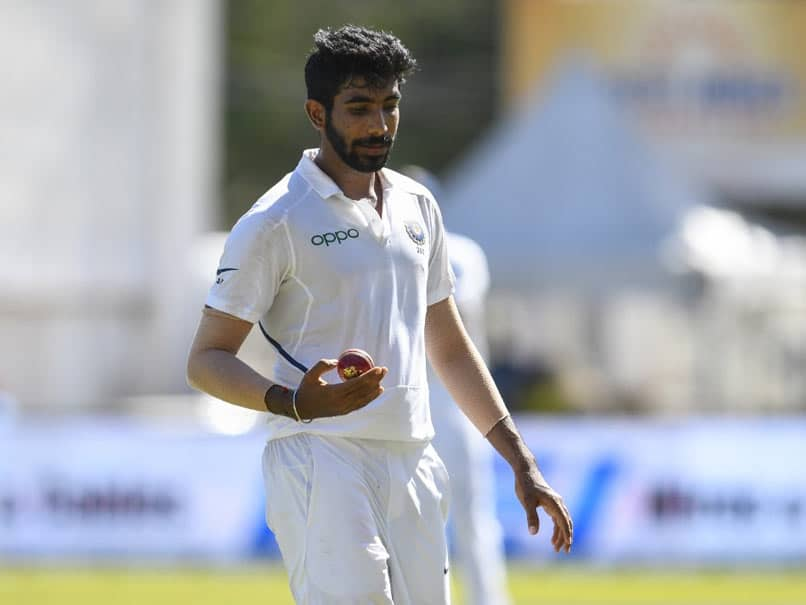 """Ranji Trophy: Jasprit Bumrah Opts Out Of Gujarat vs Kerala Due To """"Over Restrictions"""""""