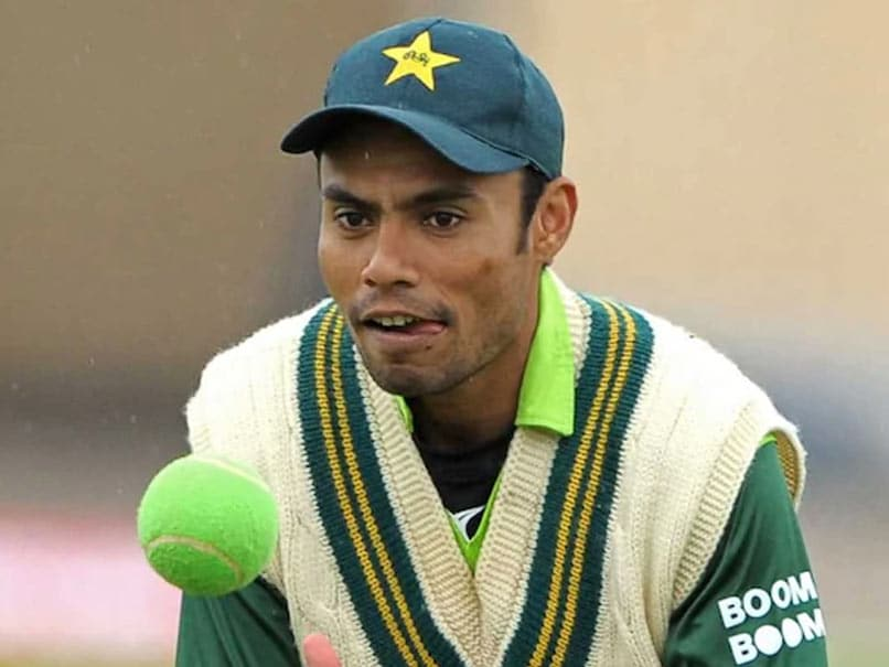 """""""Never Sold My Country For Money, Bowled Even When Fingers Bled"""": Danish Kaneria Hits Out At Critics"""
