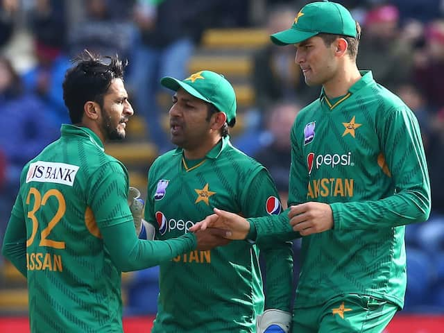 Pakistan Cricketers Allowed To Participate In Maximum Of 4 Leagues: PCB