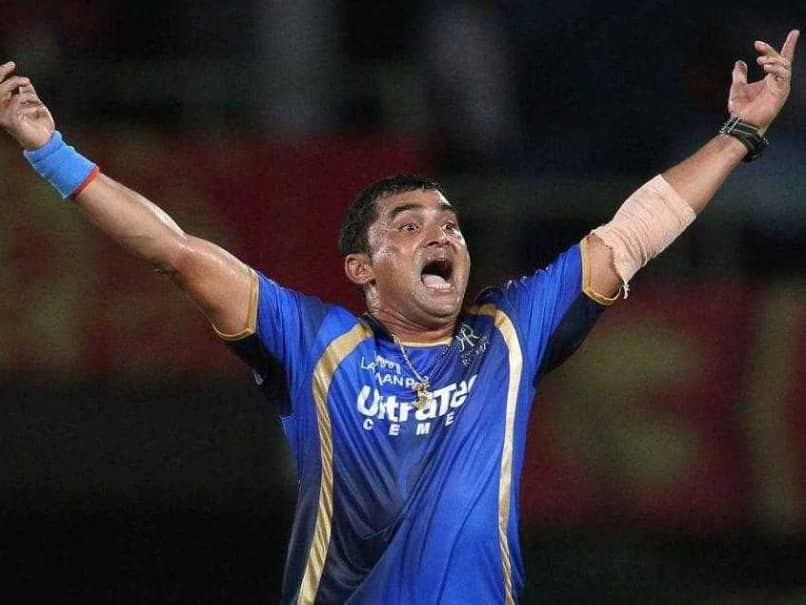 Pravin Tambe, 48, Set To Be First Indian To Play In The Caribbean Premier League