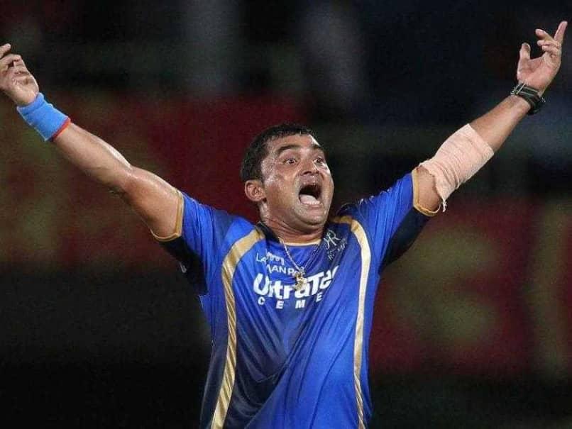 Kolkata Knight Riders Pravin Tambe Ineligible To Play In IPL: Report
