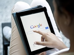 COVID-19: Google Pledges USD 6.5 Million To Fight Misinformation