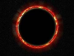 Surya Grahan 2019: आज यानि 26 दिसंबर को है साल का आखिरी सूर्य ग्रहण, बरतें ये सावधानियां