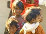 Video : The Crisis Of Malnutrition In India