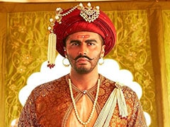 'Panipat' Box Office: Arjun Kapoor's Film Collects Rs 24 Crore