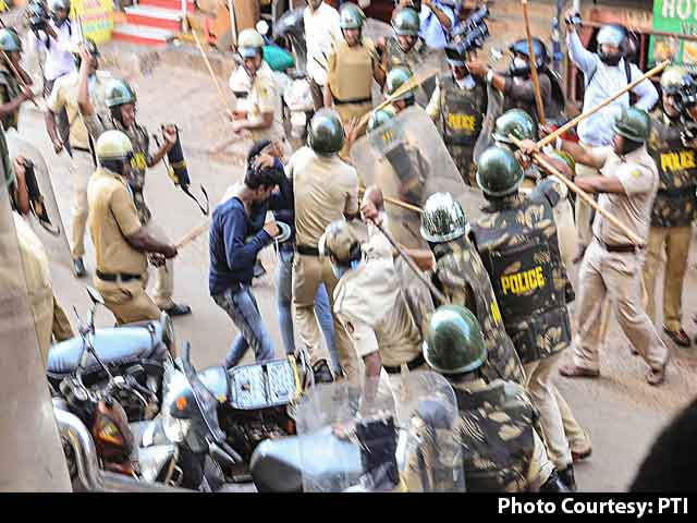 Video : 3 Killed In Mangaluru, Lucknow During Citizenship Act Protests, Other Top Stories