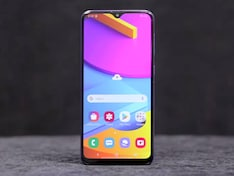 Samsung Galaxy M10s Review-The Best Affordable Samsung Phone?
