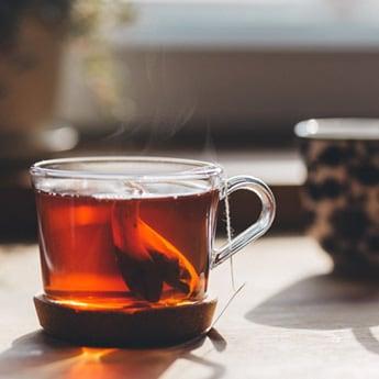<i>Chai</i> Time: 7 <i>Masala</i> Teas To Stay Charged Up Through Winter