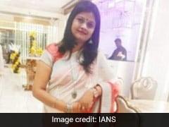 बिहार: पिता थे कोर्ट में चपरासी, ढेरों मुश्किलों का सामना कर अब बेटी बन गई जज
