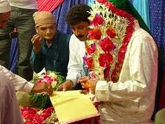 यूपी में हिंसा के बीच मुस्लिम बारात के लिए हिन्दुओं ने किया ऐसा, आखिरकार हो ही गया निकाह