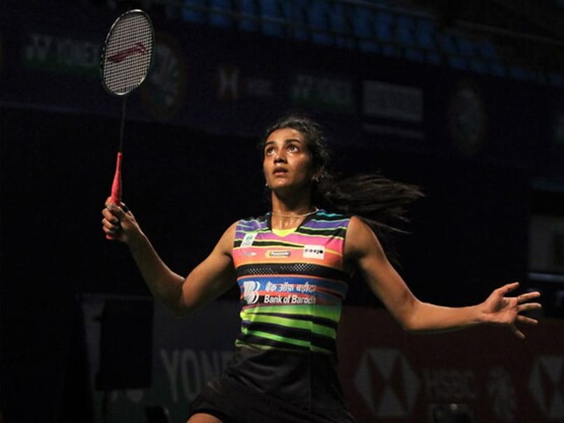 BWF World Tour Finals: PV Sindhu Knocked Out After Losing To Chen Yufei