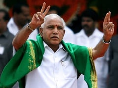 Opinion: Yediyurappa's Victory Sends Clear Signal To Shah-Modi Too