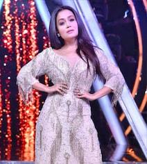 Neha Kakkar Furious Over Spoof Video; 'Tried To Tone Down', Says Comedian