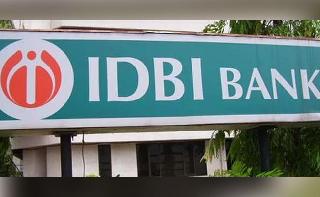 IDBI Bank Rallies Over 15% On Exiting Prompt Corrective Action Framework