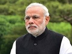 कन्नौज के भीषण हादसे पर पीएम मोदी ने जताया दुख, सीएम योगी ने किया मुआवजे का ऐलान