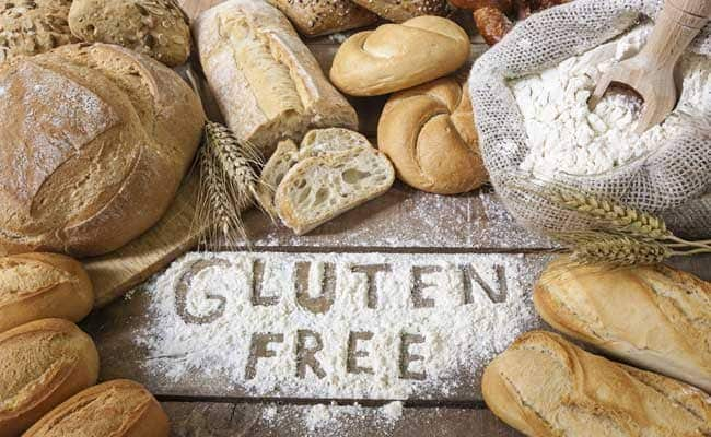 Gluten-Free Diet: Diet Tips To Manage Celiac Disease, As Suggested By An Expert