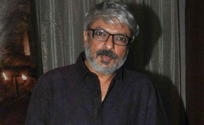 Sanjay Leela Bhansali Announces Film On Balakot Air Strike