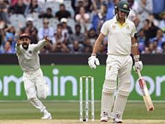 भारत-ऑस्ट्रेलिया टेस्ट सीरीज के शेड्यूल की घोषणा, इस मैदान पर होगा डे-नाइट टेस्ट..