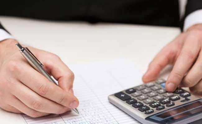Levy Uniform Interest Rate For Non-Deposit Of TCS: Taxmann