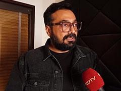 अनुराग कश्यप ने बताया ट्विटर और ईमेल हैक करने की हो रही कोशिश, CAA पर किया था ट्वीट- किसी को इतना मत डराओ...