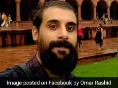 """""""Cop Said He Would Tear My Beard"""": Lucknow Journalist Detained, Released"""