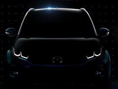 Tata Nexon EV Official Unveiling Date Announced