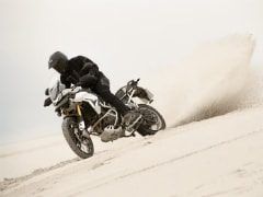 Triumph Tiger 900 Rally Pro To Be Priced At Around Rs. 16 Lakh