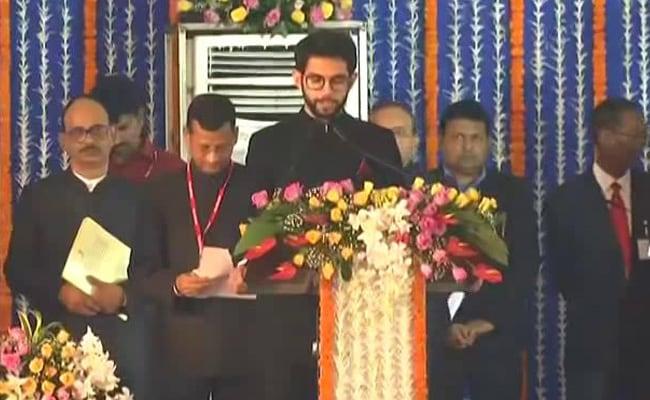 Image result for maharashtra cabinet expansion