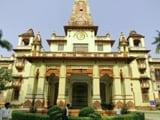 बीएचयू के 51 प्रोफेसरों ने CAA के खिलाफ जारी की रिलीज, तो उन्हें बता दिया गया घुसपैठियों का यार