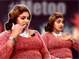 "Video : ""ஒரு பெரிய தயாரிப்பாளர் இரவு 11 மணிக்கு வர சொல்லி...!!"" | Dr.ஷீபா லூர்தஸ்-ன் வாழக்கை அனுபவங்கள்"