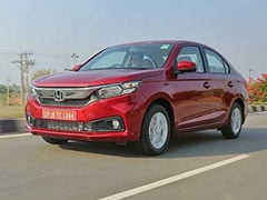 Honda To Kick Start Production At Tapukara Plant Next Week; Greater Noida Plant Awaits Permission