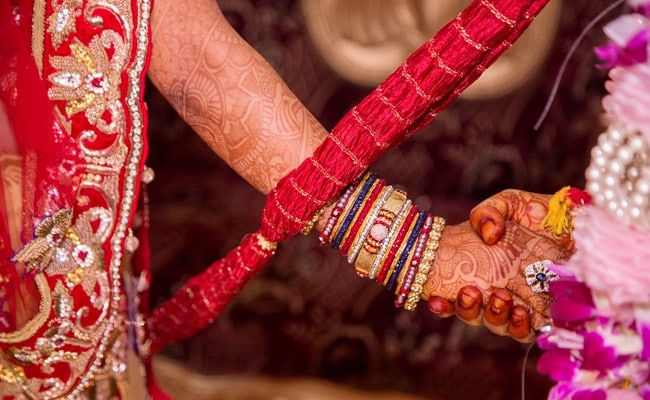 3 Injured In 'Celebratory' Firing During Orchestra Dance At Wedding In UP