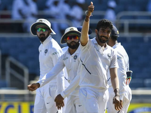 BCCI Leads Wishes As Multiple Indian Cricket Stars Celebrate Birthdays