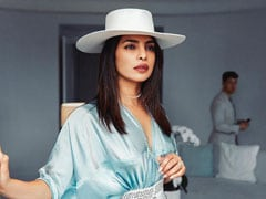 National Film Awards: Priyanka Chopra 'Can't Believe She Wasn't There' To Cheer For Her Marathi Movie <I>Paani</I>