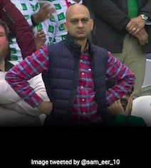 Baby Yoda To Disappointed Pakistani Fan: A Look At The Best Memes Of 2019