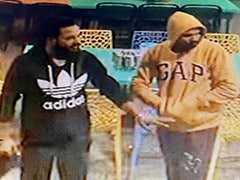 Posing As Officers, 2 Men Steal Rifles From Madhya Pradesh Army Cantonment