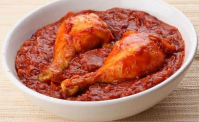 दाल से भी सस्ता हुआ Chicken! चिकन और मटन के भाव बिक रहा कटहल, बाजार से नदारद