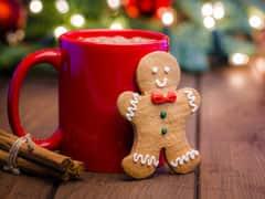 3 Diabetes-Friendly Desserts You Can Enjoy This Christmas