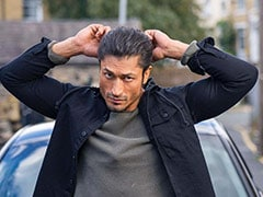 <I>Commando 3</i> Box Office Collection Day 3: Vidyut Jammwal's Film Scores Rs 18 Crore