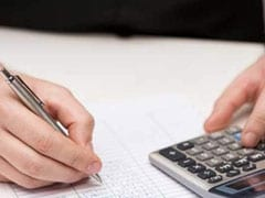 No Need To Meet Taxman In Case Of Scrutiny Notice, Use Faceless Assessment: Income Tax Department