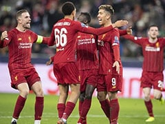 Champions League Draw: Holders Liverpool Meet Atletico Madrid, Real Madrid Go Against Manchester City In Round Of 16