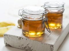 White Honey: पाचन, सर्दी-खांसी के साथ स्किन के लिए कमाल है सफेद शहद! एंटिऑक्सीडेंट्स का भी पावरहाउस, जाने कई और गजब फायदे