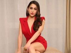 Sara Ali Khan, Janhvi Kapoor, Alia Bhatt And More Are Our Best Dressed Bollywood Stars Of 2019