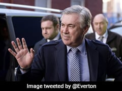 Everton Appoint Carlo Ancelotti As Manager To Succeed Marco Silva