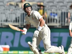 Australia vs New Zealand 1st Test, Day 3: Australia Take Huge Lead Against New Zealand Despite Collapse