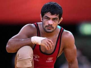 Wrestler Sushil Kumar Wants Makers Of Commando 3 To Apologise. Heres Why